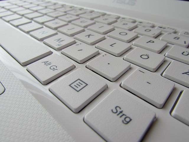 vozvrat-klaviatury-kak-vernut-klaviaturu-v-magazin-i-mozhno-li-poluchit-dengi