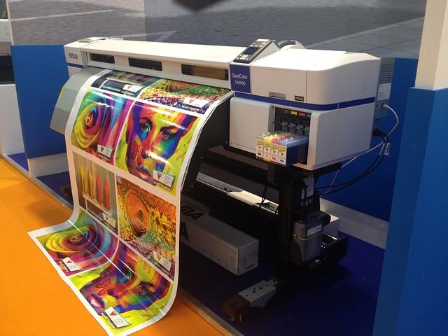 vozvrat-printera-kak-vernut-printer-v-magazin-i-mozhno-li-poluchit-dengi