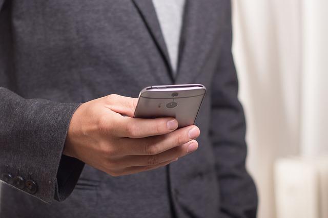 Обмен и возврат смартфона надлежащего качества