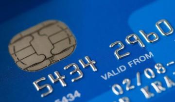 finansovaya-usluga-po-zakonu-o-zashhite-prav-potrebitelej