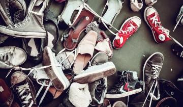 vozvrat-obuvi-kak-vernut-obuv-v-magazin-i-mozhno-li-poluchit-dengi