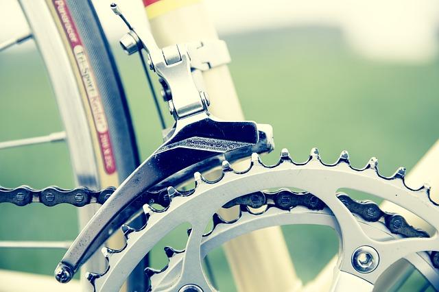 Возврат велосипеда, как вернуть велосипед в магазин и получить уплаченные деньги