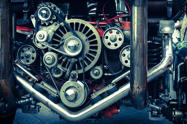 Отказ от ремонта бытовой техники и возврат денег