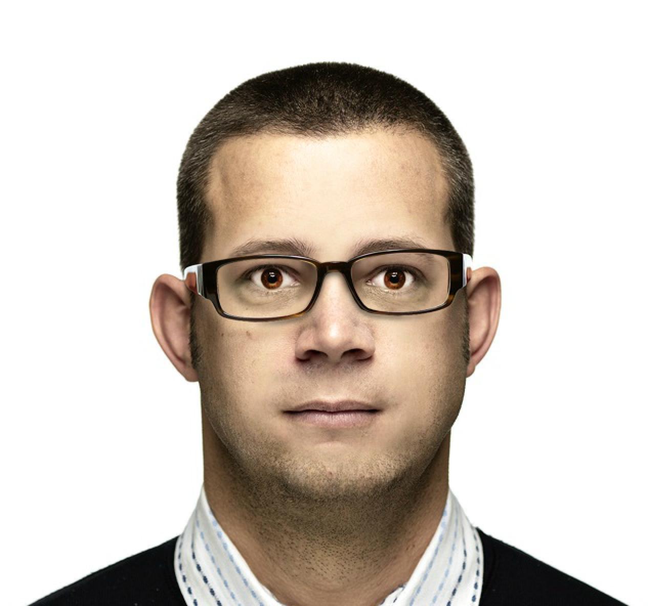 Можно ли возращать очки если не подошли Гречков К.В.
